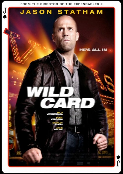wild-card-movie-poster