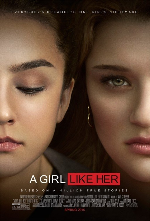 a-girl-like-you-movie-poster