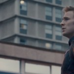 avengers-age-of-ultron-movie-photo-3