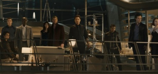 avengers-age-of-ultron-movie-photo