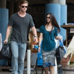 blackhat-movie-photo-1