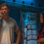 blackhat-movie-photo-2