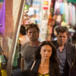 blackhat-movie-photo-4