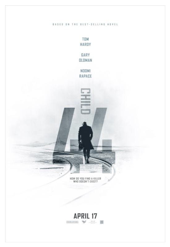 child-44-movie-poster