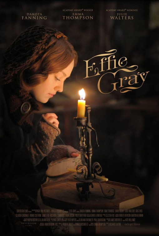 effie-gray-movie-poster