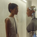 ex-machina-movie-photo-1