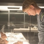 ex-machina-movie-photo-2