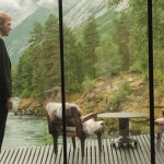 ex-machina-movie-photo-3