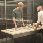 ex-machina-movie-photo-4