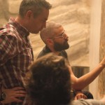 ex-machina-movie-photo-6