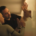 ex-machina-movie-photo-7