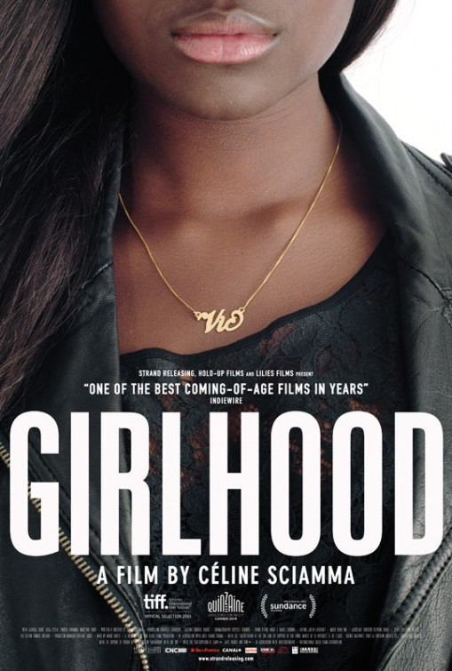 girlhood-movie-poster