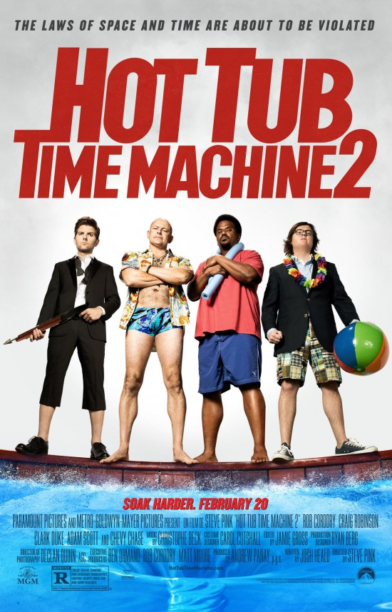 hot-tub-time-machine-2-movie-poster