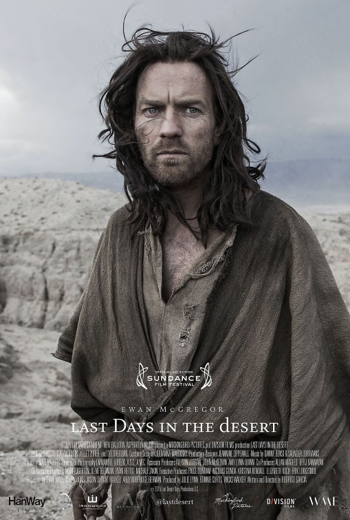 last-days-in-the-desert-movie-poster
