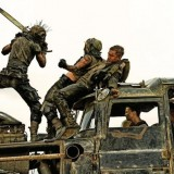 mad-max-fury-road-movie-photo-6