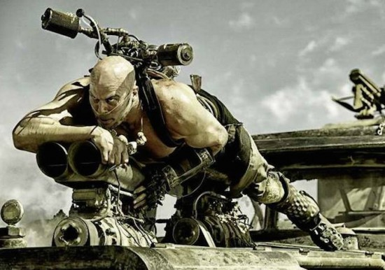 mad-max-fury-road-movie-photo-8