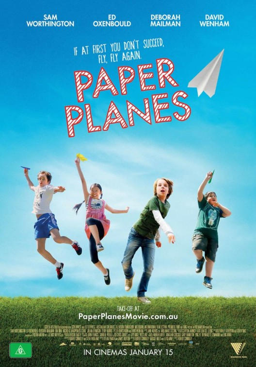 paper-planes-movie-poster