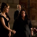 spy-movie-photo-2