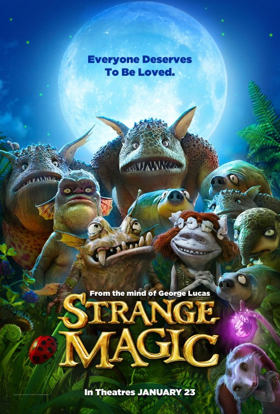 strange-magic-movie-poster