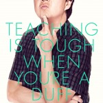 the-duff-character-poster-4