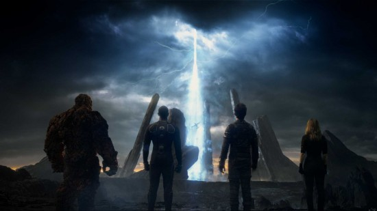 the-fantastic-four-trailer