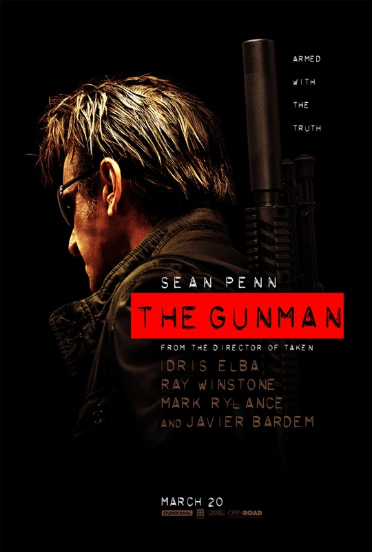 the-gunman-movie-poster