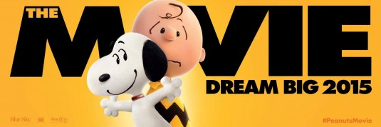 the-peanuts-movie-banner