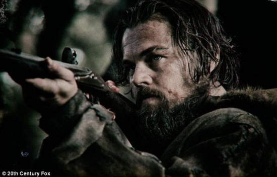 the-revenant-movie-photo