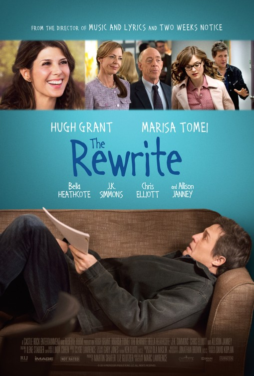 the-rewrite-movie-poster