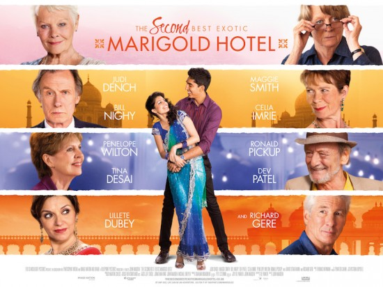 the-second-best-exotic-marigold-hotel-movie-poster