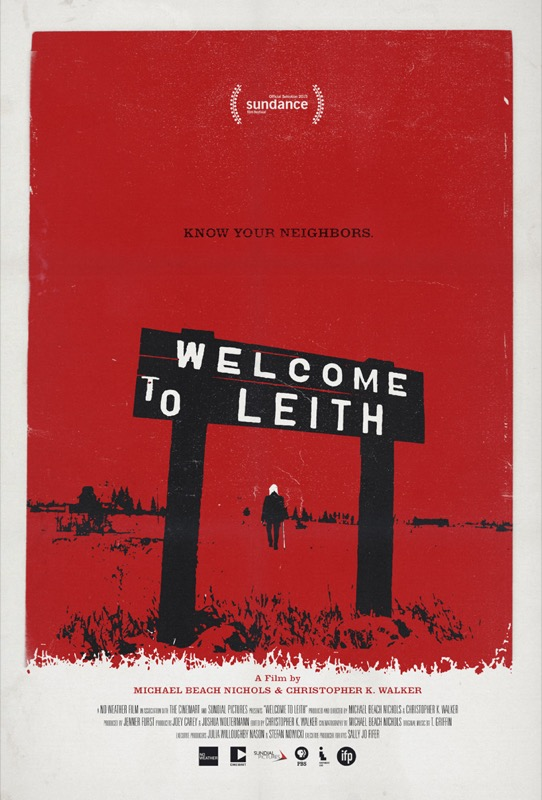 welcome-to-leigh-movie-poster