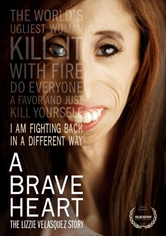a-brave-heart-the-lizzie-velasquez-story-movie-poster
