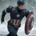 avengers-age-of-ultron-movie-photo-1