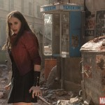 avengers-age-of-ultron-movie-photo-10