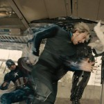 avengers-age-of-ultron-movie-photo-2