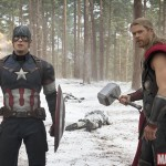 avengers-age-of-ultron-movie-photo-5