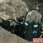 avengers-age-of-ultron-movie-photo-6