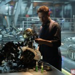 avengers-age-of-ultron-movie-photo-7