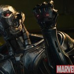 avengers-age-of-ultron-movie-photo-8