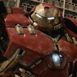 avengers-age-of-ultron-movie-photo-9