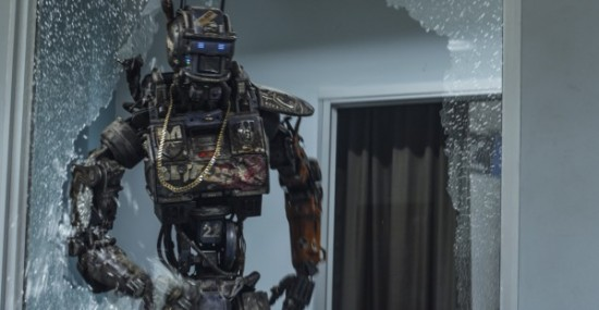 chappie-movie-photo-8