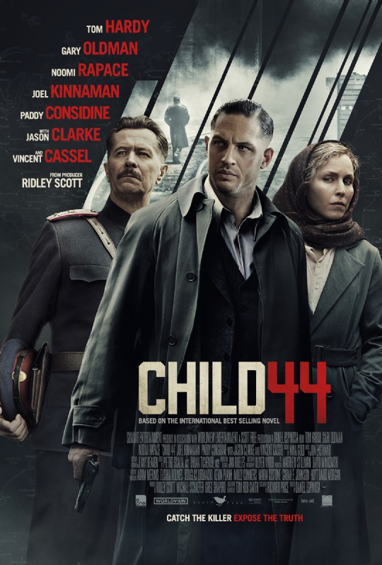 child-44-movie-poster-1