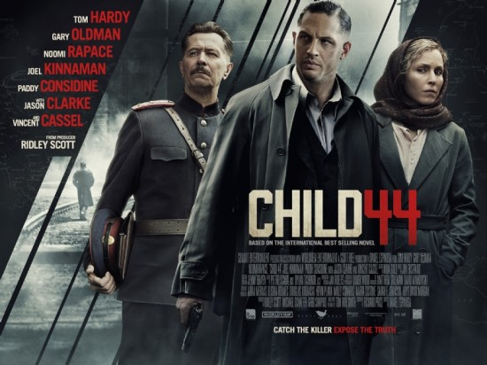 child-44-movie-poster-2