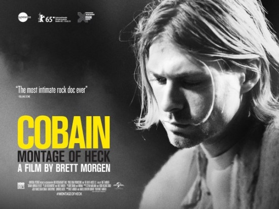cobain-montage-of-heck-movie-poster