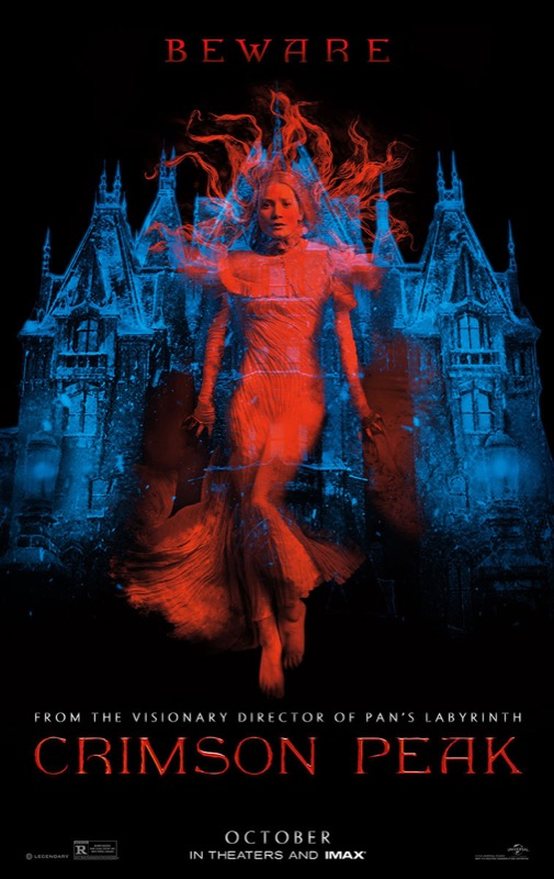 crimson-peak-movie-poster