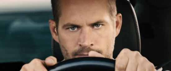 furious-7-movie-photos-4
