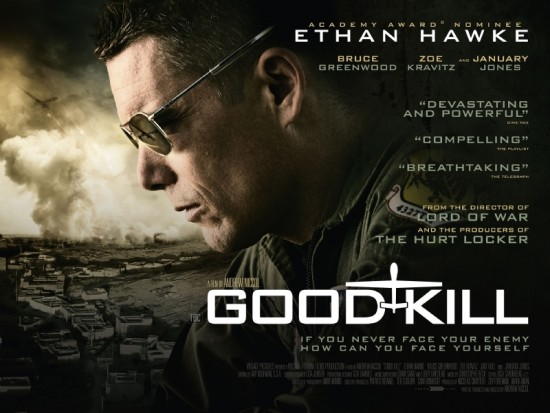 good-kill-movie-poster