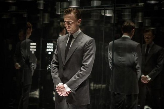 high-rise-movie-photo
