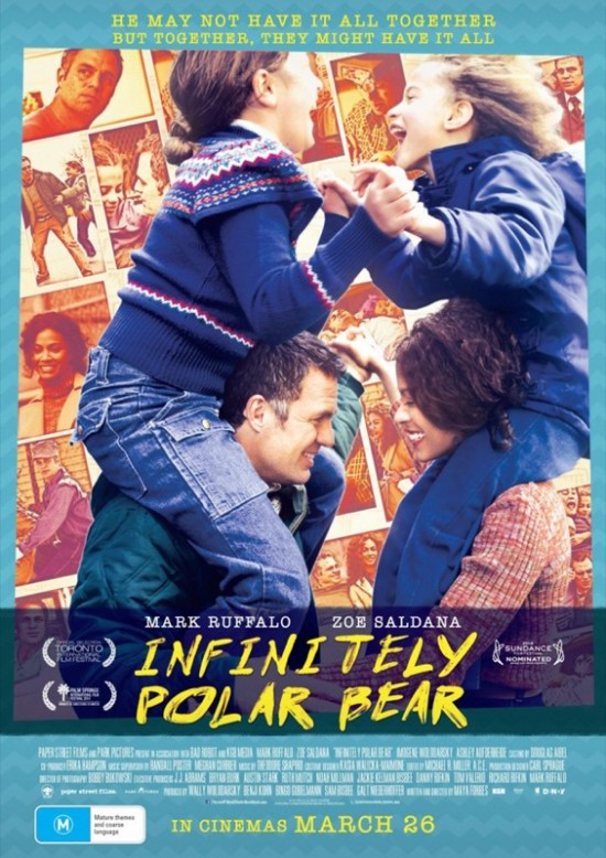 infinitely-polar-bear-movie-poster