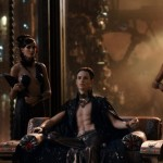 jupiter-ascending-movie-photo-1